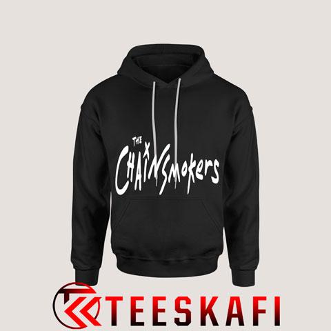 Chainsmokers [TB]