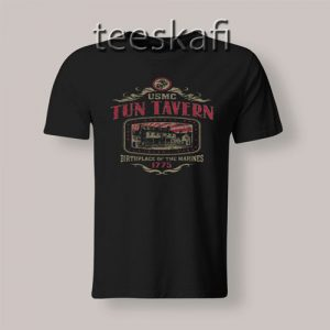 Tshirt Tun Tavern 300x300 - Best Choice Great Artwork