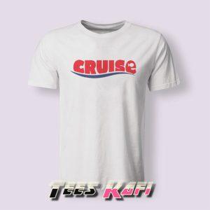 Cruise Tshirts