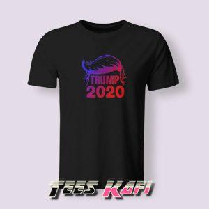Donald Trump 2020 Tshirts